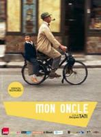 Mon_oncle